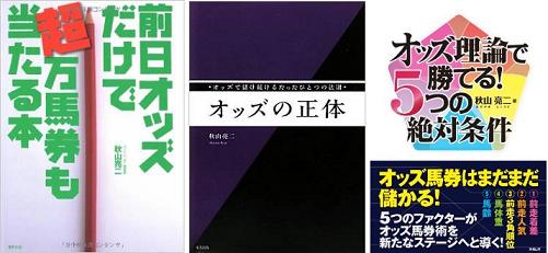 akiyamabook